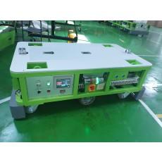 AGV-MT-CART-200