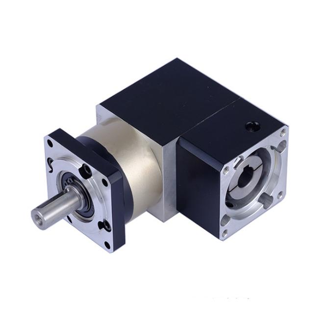 서보모터용 유성감속기 ZPLE120/ZPLF120/STAGE 3/(엠티솔루션)